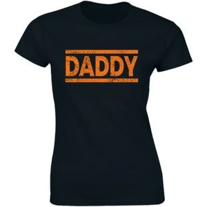 Daddy Quotes Funny Slogan Cool Premium T-shirt Tee